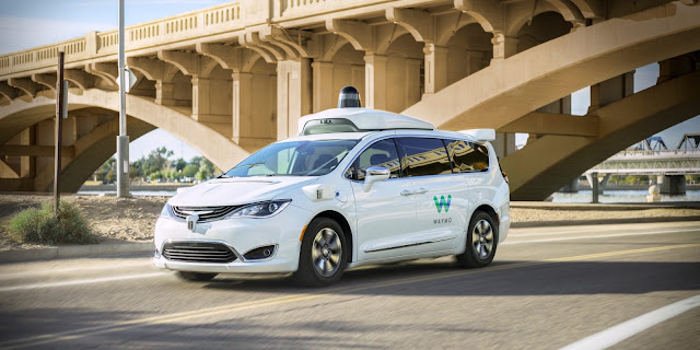 Waymo One customer about how automatic taxis, Waymo One, google, tech, tech news, news, technology, transportation, how automatic taxis, Phoenix, social media, technology today, driving,
