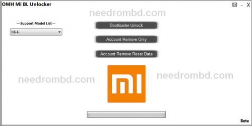 Redmi 6a Mi Account Remove Cm2