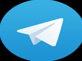 تحميل برنامج Telegram 1.5.4 للدردشة و تبادل الملفات
