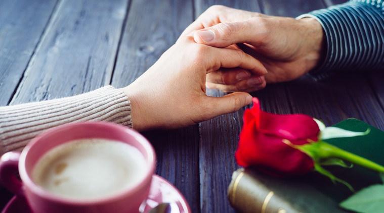 Powerful Vashikaran Mantra For Love