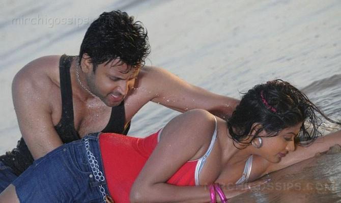Love tamil sexx hot open actors big