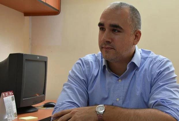 Entrevista a Luis Oliveros: La igualación hacia abajo es un viejo sueño comunista en Venezuela