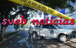 Dejan 9 bolsas con 4 cuerpos descuartizados en Chilpancingo Guerrero