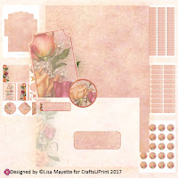 https://www.craftsuprint.com/card-making/kits/stationery-sets/rose-bouquet-a5-stationery-set.cfm