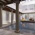 Gran expectativa ante la próxima apertura de un nuevo hotel boutique en Quito
