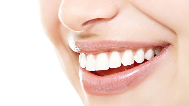 Simple Ways to Have Healthy Teeth and Gums for Life