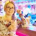 Wien: Essen, Trinken & Tanzen - Ein Besuch im Johann Frank