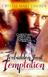 FORBIDDEN FRUIT- 5STAR