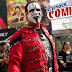 The BEST of New York Comic Con 2016