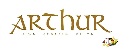 http://new-yakult.blogspot.com.br/2017/02/arthur-uma-epopeia-celta-1999.html