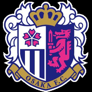 2019 2020 Plantilla de Jugadores del Cerezo Osaka 2018 - Edad - Nacionalidad - Posición - Número de camiseta - Jugadores Nombre - Cuadrado