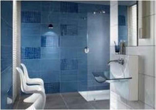 Ideas For Baby Girl Bathroom HD F8Y