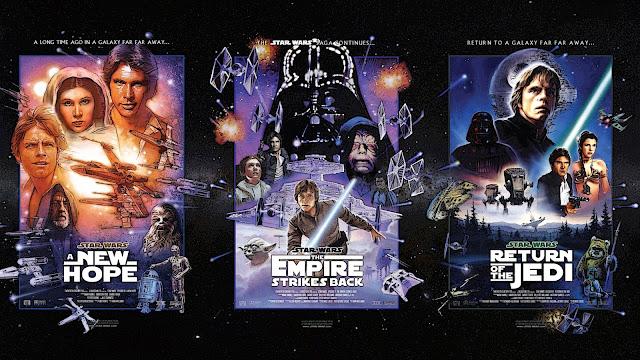 empire besetzung