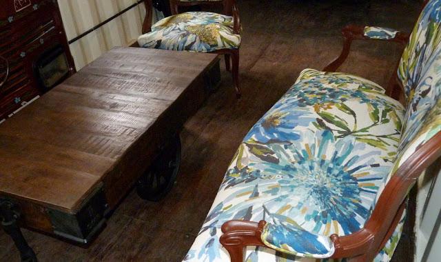 muebles-vintage-renovados