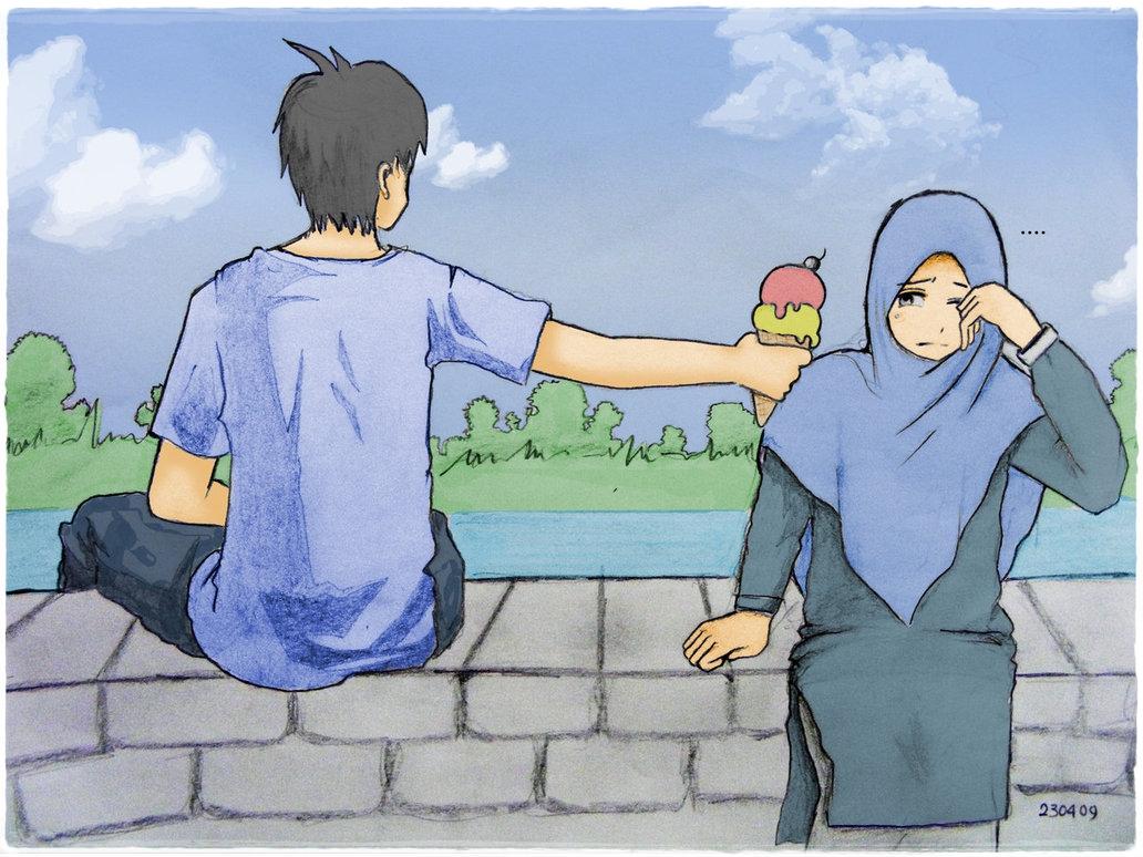 Bolehkah Menunggu Jandanya Wanita Bersuami?