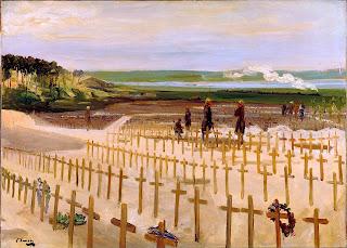 https://upload.wikimedia.org/wikipedia/commons/7/75/Sir_John_Lavery_-_The_Cemetery%2C_Etaples%2C_1919.jpg