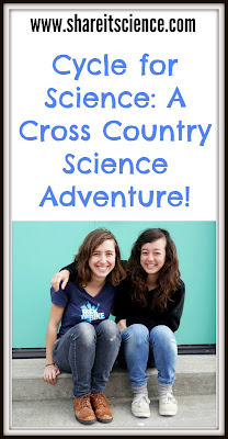 http://www.shareitscience.com/2015/07/cycle-for-science-cross-country-science.html