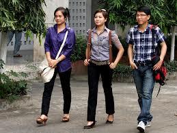 Xem Phim Vẫn Hoài Ước Mơ 2012