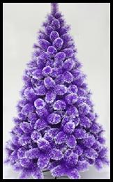 arvore-de-natal-lilas