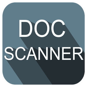 Document Scanner Pro - PDF Creator 2.3.3 APK