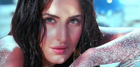 Swarg tamil movie mp4 video songs free download by ipreiwaleft issuu.