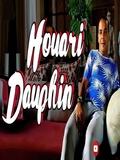 Houari Dauphin 2018 Galbi Bghali La Blande
