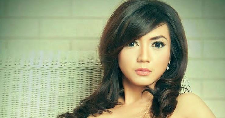 Koleksi Foto Wiwid Gunawan