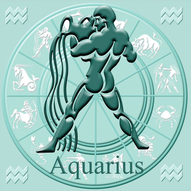 nuevo signo zodiacal
