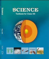 Solved Textbook : Download NCERT TEXTBOOKS Class VIII (8th)