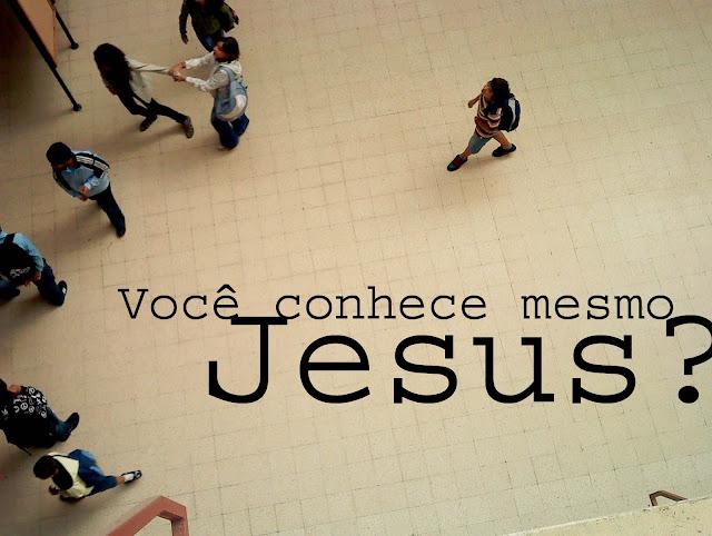 Resultado de imagem para jesus o libertador