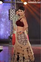 Shilpa Shetty HQ 9 ~  Exclusive 005.jpg