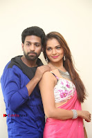 Nuvvu Nenu Osey Orey Press Meet Stills  0011.jpg
