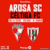 🏃 Arosa SC - Céltiga FC | 28abr