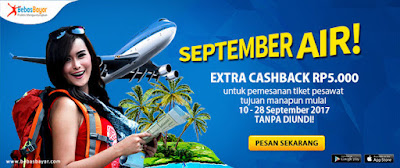 extra-cashback-september-bebasbayar