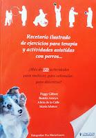 Libros de perros aconsejados
