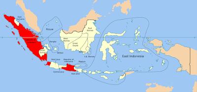 Sejarah Pembentukan Negara Republik Indonesia Serikat (RIS)