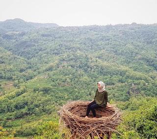 Daftar Tempat Wisata Di Bantul Terbaru Yogyakarta Populer