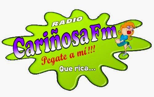 Radio Cariñona FM