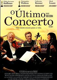 O Último Concerto Dublado