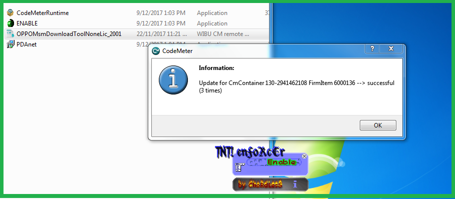 Answered) How to Solve Msm Download Tool Start Error - Oppo Flash