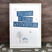 http://kartenwind.blogspot.de/2016/11/spaziergang-im-schonen-winterwunderland.html