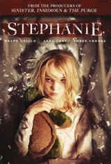 Stephanie - Dublado