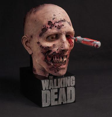 La morte non è un gioco, ma un giocattolo si!