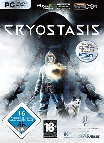 cryostasis-pc-cover-www.ovagames.com