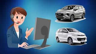 Tips Rental Mobil Yang Harus Anda Antisipasi