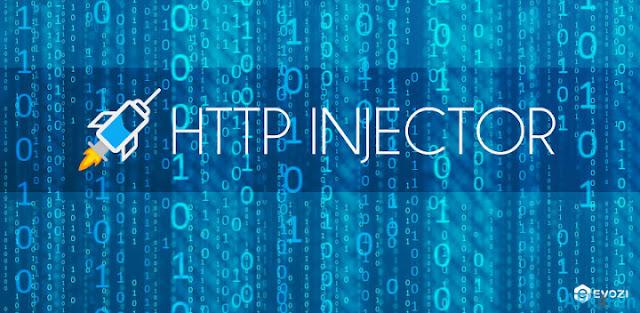 Turkcell HTTP Enjektor İle Bedava İnternet