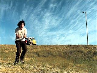 En Sevdiğim 39 Film