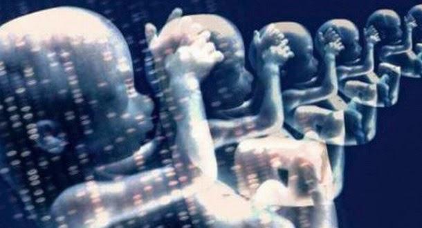 gene2 - ¿Cuál será el futuro de los niños modificados genéticamente?