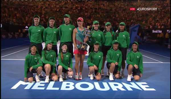 Australian-Open-Live-Stream - Champion-2016