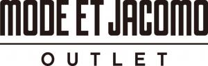 港北東急SCに4月6日からアウトレットが期間限定オープン!MODE ET JACOMO(モード・エ・ジャコモ)